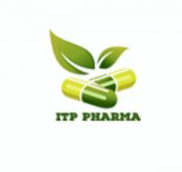 Nhà thuốc ITPPHARMA