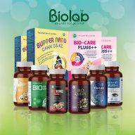 Biolabmart